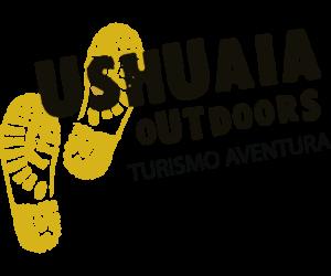 Ushuaia Outdoors