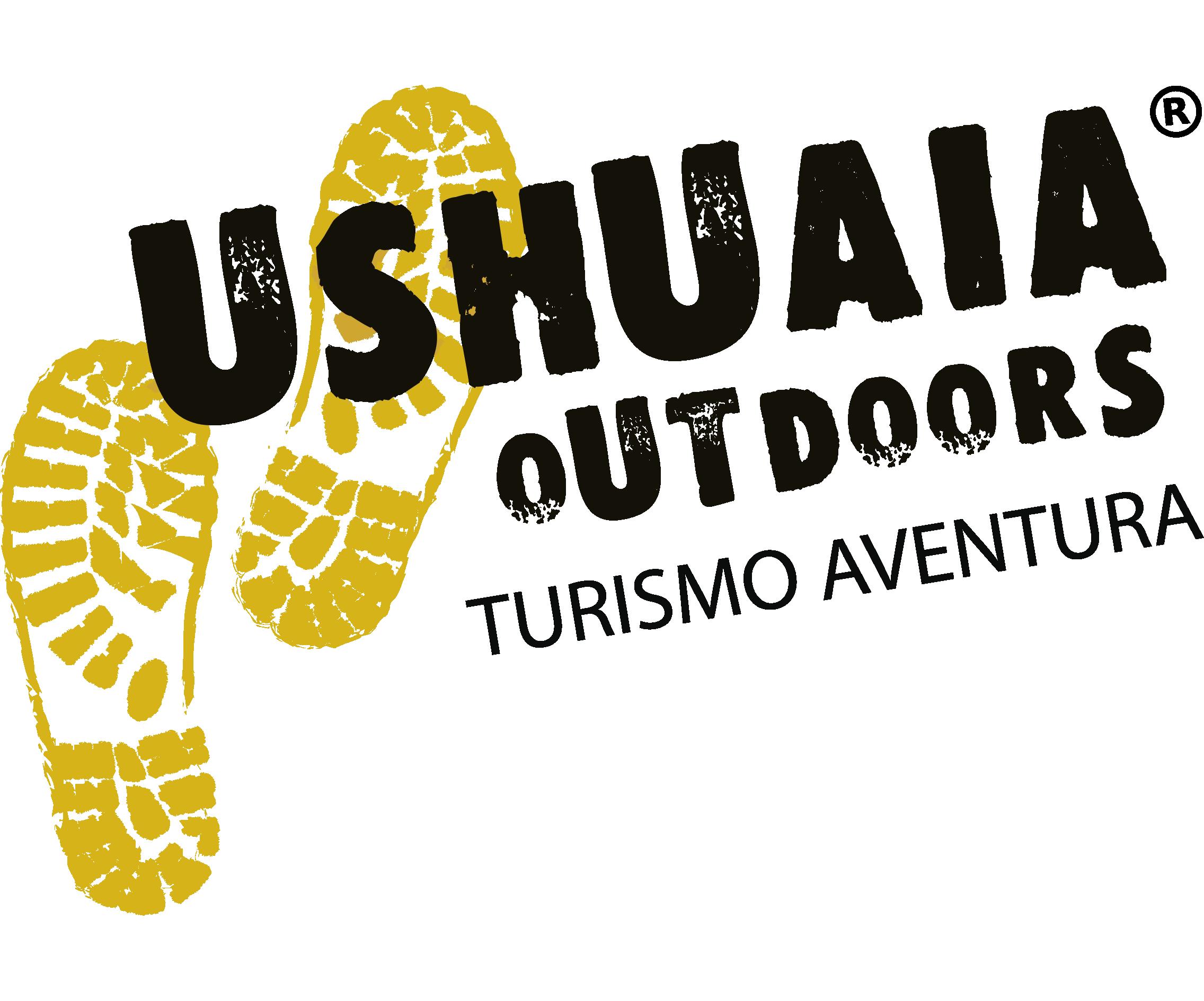 0df6d98a620 RECOMENDACIONES - Ushuaia Outdoors